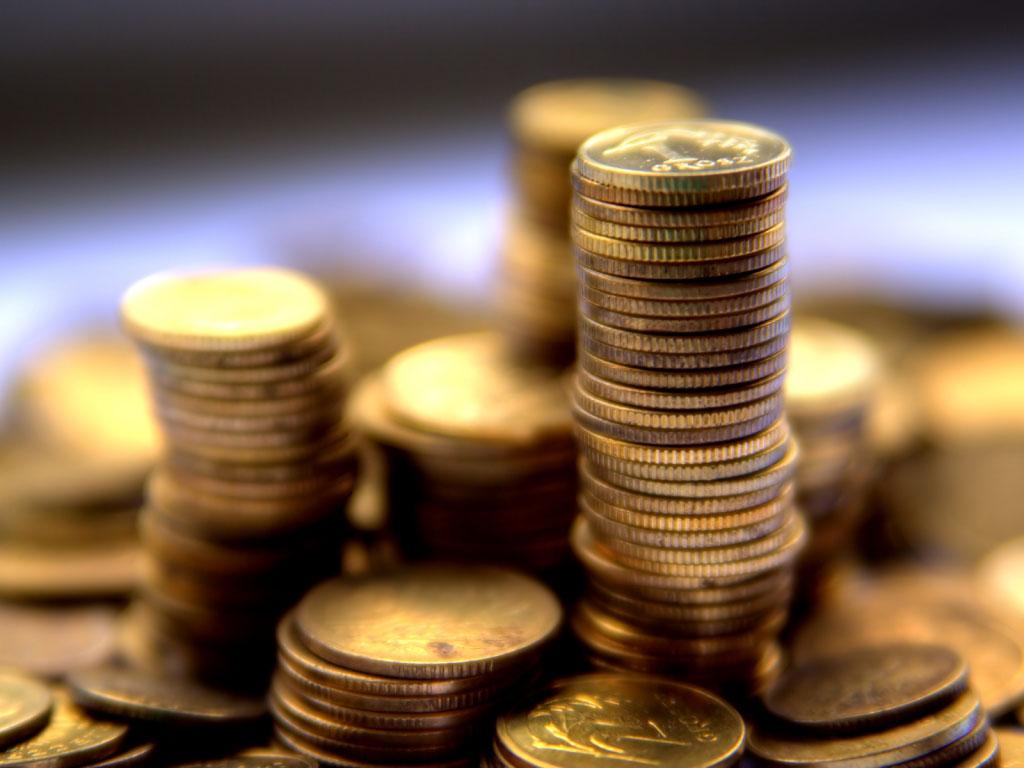 З 1 січня запроваджується нова форма декларації про майновий стан і доходи