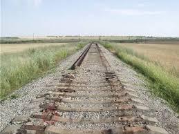 Волинян засудили за крадіжку залізничної колії