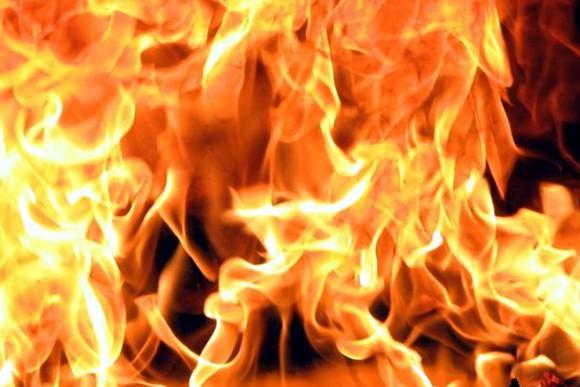 Протягом минулої доби рятувальники Волині ліквідували три пожежі