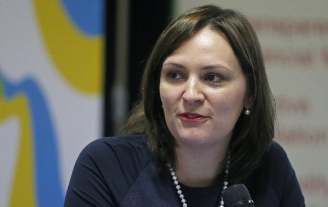 Окупація Донбасу обійшлася в 4,7% ВВП
