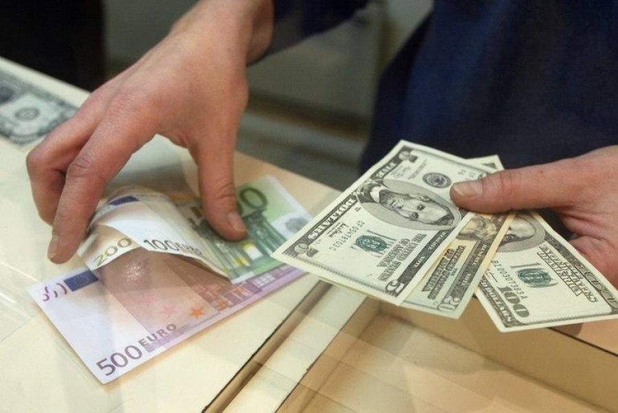 Офіційний курс гривні до іноземних валют на 07.12.2015