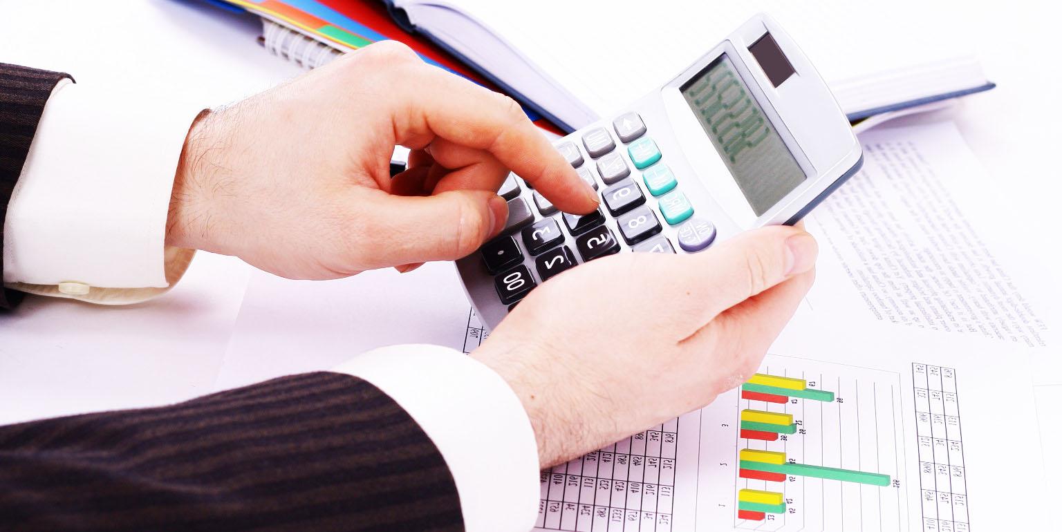 Середня ставка за кредитами у гривні встановилася на рівні 22,1%