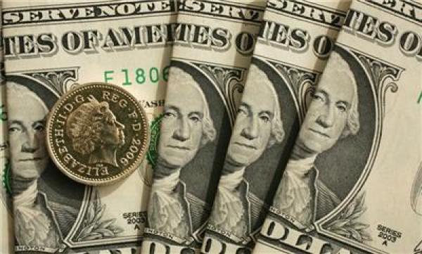 Аналітики відзначають зменшення економічної активності в Штатах, Великобританії та РФ