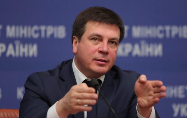 Кабмін планує виділити близько 800 мільйонів гривень для компенсації «теплих» кредитів