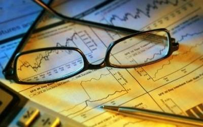 Електронні держзакупівлі дозволяють економити державі до 13% коштів