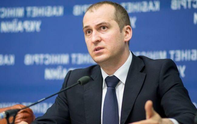 Україна експортувала аграрну продукцію на 13 млрд доларів
