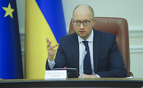 Уряд відшкодував 7 мільярдів гривень заборгованості з ПДВ