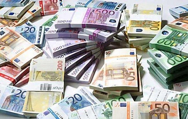 З України за 10 років нелегально вивезли близько 116 млрд доларів