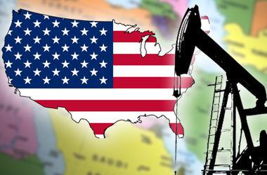 Конгрес США в середу може  скасувати 40-річну заборону на експорт нафти
