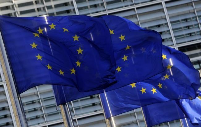 Економічні санкції проти РФ можуть бути продовжені на 6 місяців