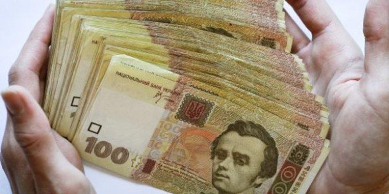 Сільська рада під Луцьком погоріла на корупції