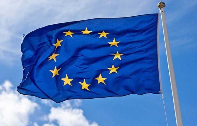 ЄС схвалив нову програму підтримки децентралізації в Україні