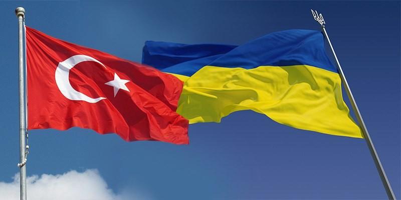 Україну приваблює турецький ринок