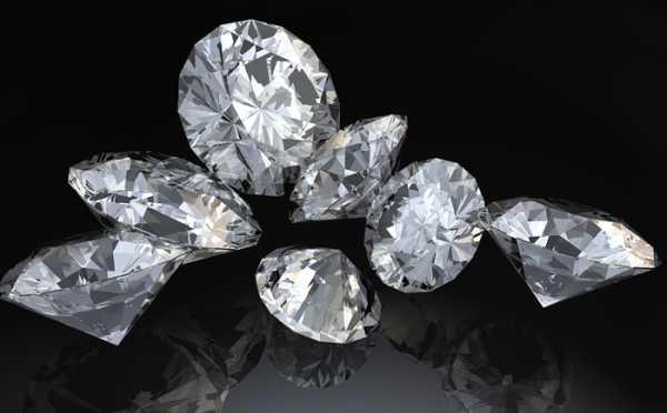 Робітники випадково викинули в Нью-Йорку діаманти на 5 мільйонів доларів