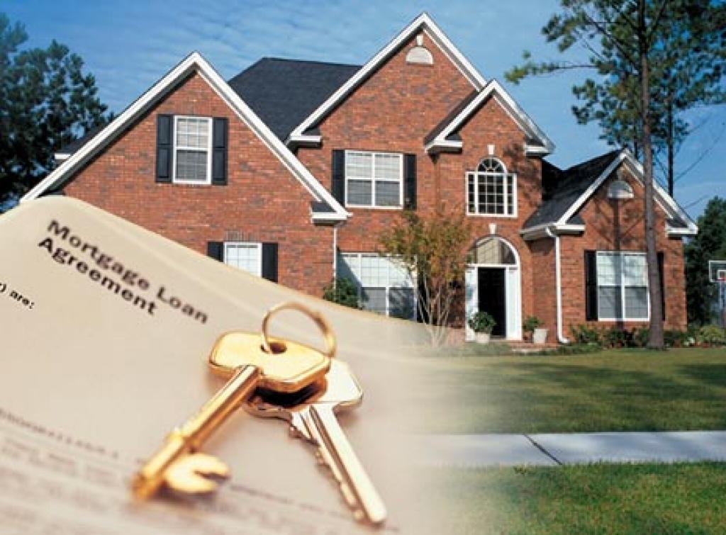 Учасникам АТО реструктуризують в межах 80 -100% іпотечних кредитів