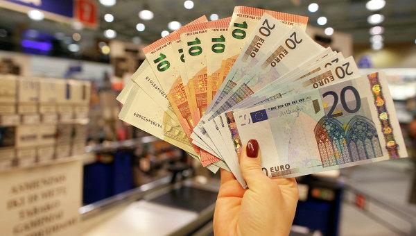 Цьогоріч в іспанській різдвяній лотереї розігрують 2,2 мільярда євро