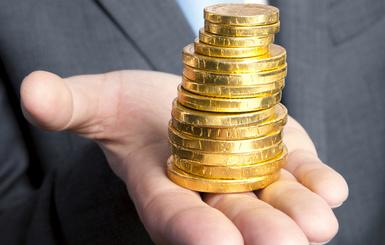 Волинським «бюджетникам» індексують зарплату