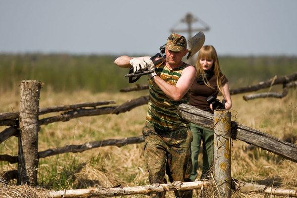 У Волинській області учасники АТО отримають ділянки площею понад 1600 гектарів