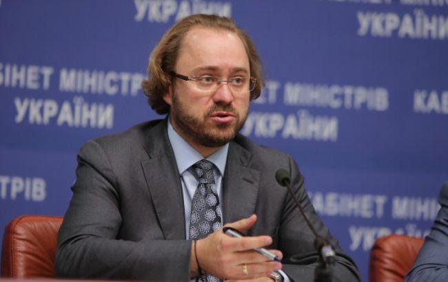Україна сподівається отримати від МВФ у 2016 році два транзити одночасно
