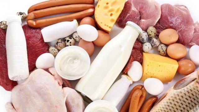 Україна постачатиме продукцію тваринництва до Молдови