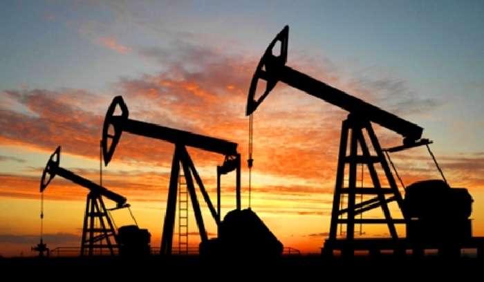 Світові ціни на нафту пішли догори