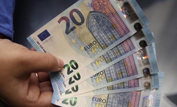 Кабмін просить Раду прискорити отримання кредиту на 100 мільйонів євро від Польщі