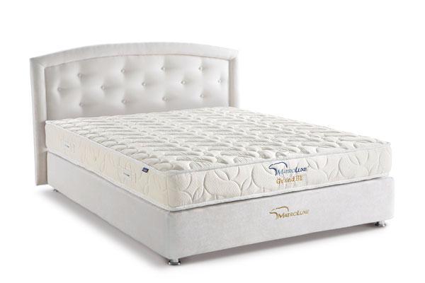 Польща є другим у світі експортером спальних матраців