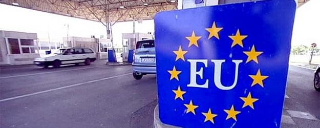 Запровадження зони вільної торгівлі між Україною та ЄС не вплине на механізм дії квот