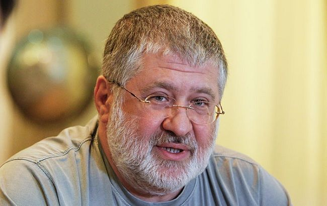 Гаазький суд прийняв позов Коломойського до Росії