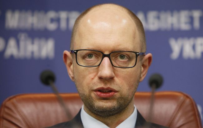 Україна запустить альтернативний транзитний маршрут поставок товарів в Грузію і Казахстан 15 січня