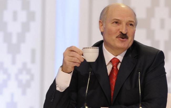 Білорусь може переробляти українську продукцію, а потім постачати в РФ