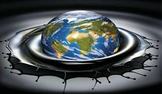 Нафтові котирування сьогодні ростуть, незважаючи на негативні статистичні дані з Китаю
