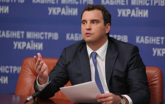 Українські виробники втратили майже 100 млн доларів від введення ембарго РФ