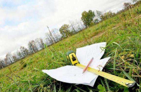 На Львівщині інвестори орендували більше 3000 гектарів сільгоспземель за 6,3 мільйона гривень на рік