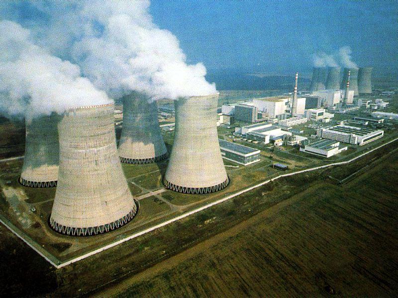В Україні достатньо енергетичних підприємств, які можуть зацікавити інвесторів