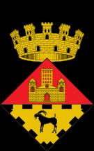 Іспанське місто оголосило короля персоною нон грата