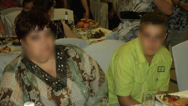 Підліток гвалтував трирічного хлопчика в дитячому садку