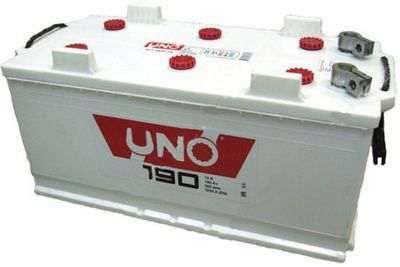 72 ОМБр отримала від волинських благодійників дві акумуляторні батареї