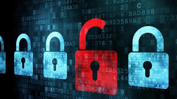 Хакери вкрали 250 Гбайт даних у NASA і викрали безпілотник