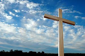 У США зведуть найвищий у півкулі хрест