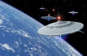Дружина майбутнього прем'єра Японії заявила, що літала на Венеру з інопланетянами