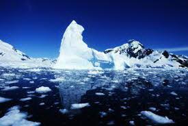 Вчені розгадали таємницю гігантського пальця, знайденого в Арктиці