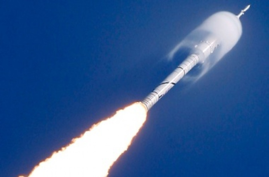 Японці запустять супутник з телескопом для вивчення чорних дір