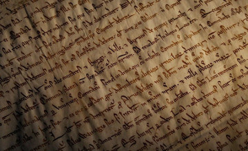 Уряд Британії відмовиться від традиції друкувати закони на пергаменті