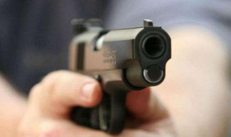 У Москві пенсіонерка застрелила сина і зробила спробу суїциду
