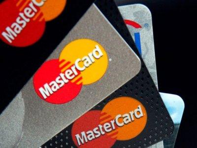 MasterCard запускає у Великобританії оплату платежів за допомогою «селфі»