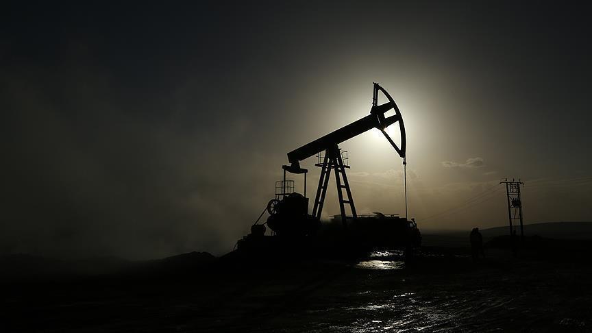 Російський олігарх Олег Дерипаска не виключає падіння ціни на нафту до 18 доларів за барель