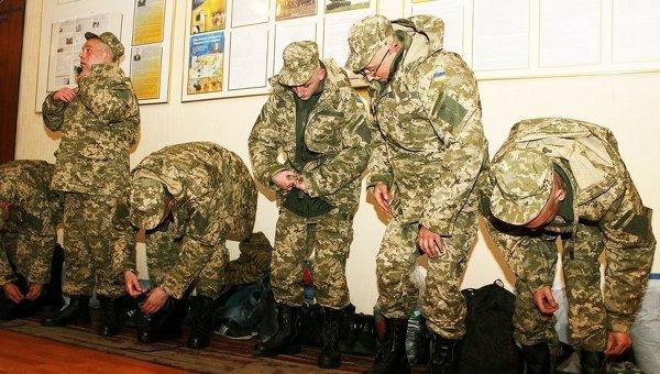 На Волині на підтримку демобілізованих військових та їх сімей передбачено 876,5  тис. грн