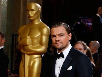 Лондонський кінотеатр змінив назву заради перемоги Ді Капріо на «Оскарі»
