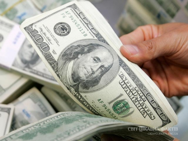 9 волинських мільйонерів задекларували 57,8 мільйона гривень